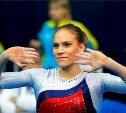 Тульская гимнастка поборется за медали чемпионата Европы