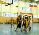 Юные тульские баскетболисты завоевали медали на турнире в Угличе