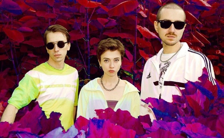 Столичные музыканты из ЛAVA сняли клип о тульских заброшках