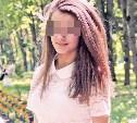 После визита к стоматологу в Туле скончалась 19-летняя девушка: обстоятельства трагедии