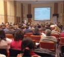 Бесплатный семинар в Туле научит предпринимателей строить бизнес в интернете