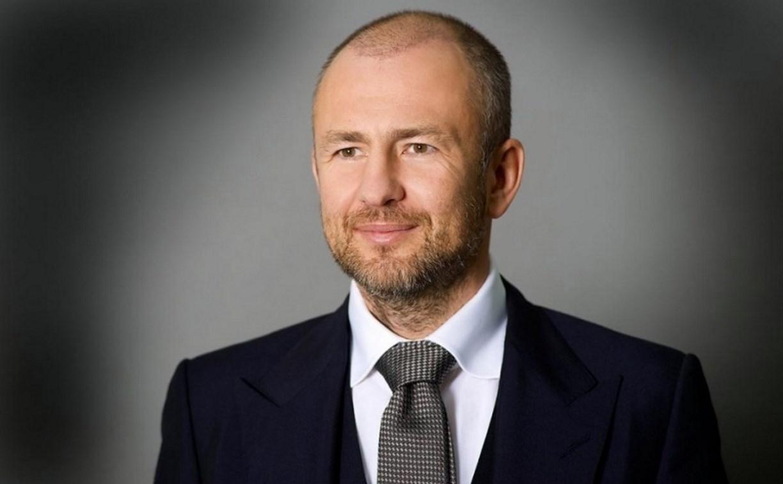 Андрей Мельниченко: «Инвестиции в новое производство составят 2,5 миллиарда долларов»