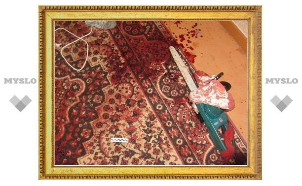 Пытавшаяся убить египетского любовника жительница Тулы приняла ради него мусульманскую веру