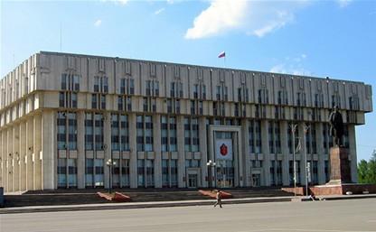 Директор тульской гимназии может стать депутатом областной Думы