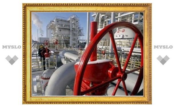 Московский патриархат вмешался в газовые отношения России и Украины