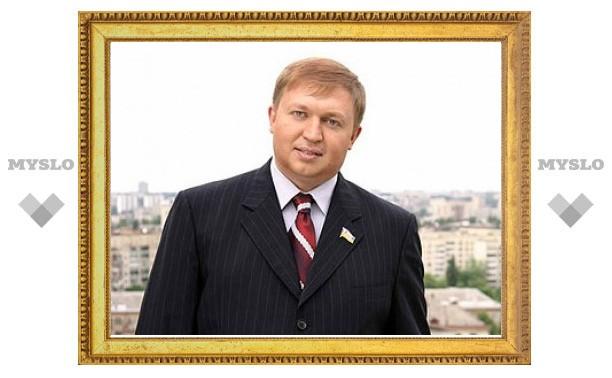 Львовские депутаты выразили недоверие губернатору