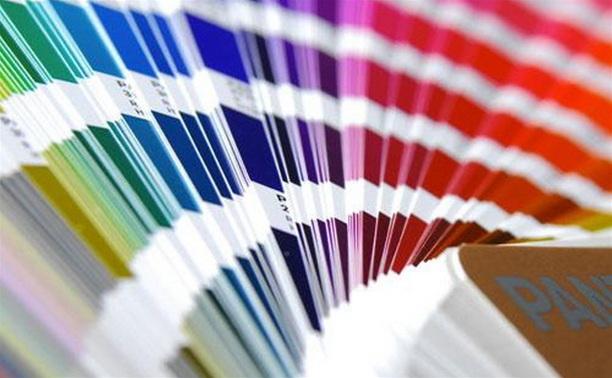 Все районные газеты области станут цветными