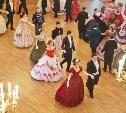 В апреле туляков научат самым красивым танцам