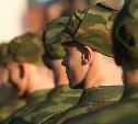 В Туле подвергавшийся насилию солдат-срочник покончил жизнь самоубийством