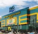 В тульском ТРЦ «РИО» возобновил свою работу кинотеатр