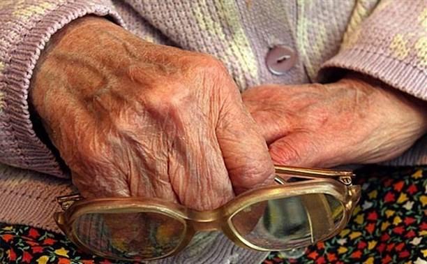В Богородицке мошенницы выманили у пенсионерки золотое кольцо и 100 тысяч рублей