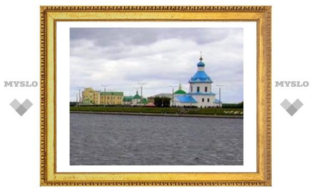 Чебоксарско-Чувашская епархия уподобила сетевой маркетинг сектантству