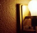 Какие улицы Тулы останутся без электричества 24 октября