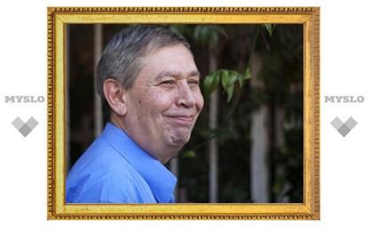 """Директор """"Моссада"""" усомнился в """"смертельной опасности Ирана"""""""