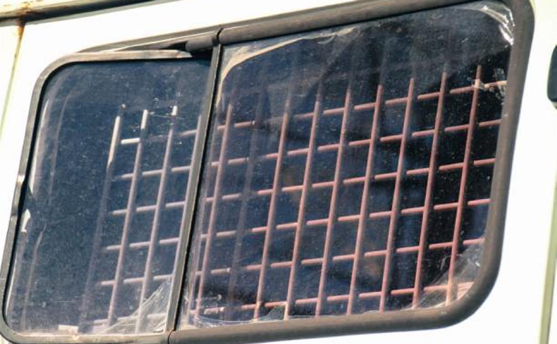 В Тульской области двое мужчин обворовывали машины каршеринга