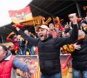 РФС подтвердил: Матч «Арсенал» – «Торпедо» пройдёт в Туле