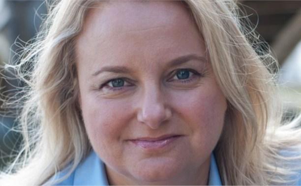 В Ясную Поляну приедут британские писатели