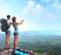 Для отдыхающих в России туристов введут налоговые льготы