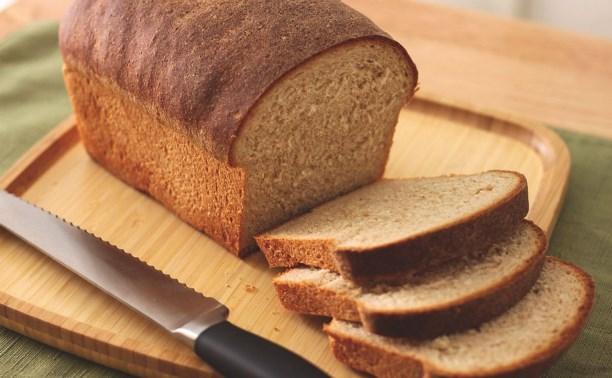 В Россельхознадзоре обеспокоены падением качества хлеба
