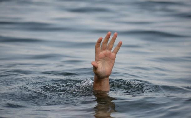Пропавший со свадьбы гость утонул в пруду