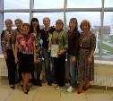 Тульские волейболистки выиграли международный турнир в Минске