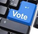 Туляки смогут «наголосовать» обед с губернатором