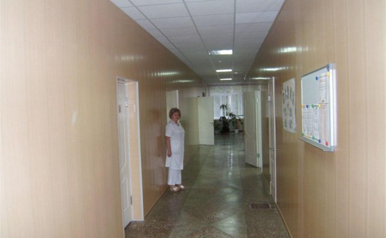 Реорганизация в здравоохранении: В Туле объединят больницы
