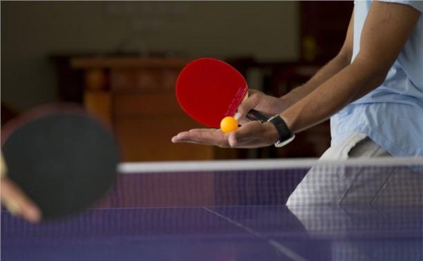 Туляков приглашают поучаствовать в теннисном турнире среди любителей