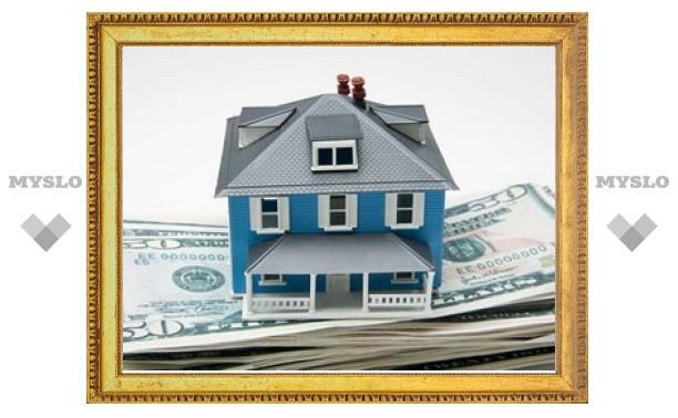 Ипотеку некоторых тульских учителей оплатят за счет бюджета