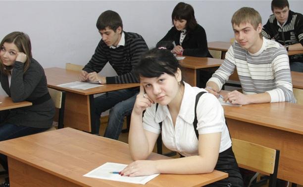 Десятки российских вузов изменили набор вступительных ЕГЭ