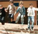 Прогульщиками в школах заинтересовалась прокуратура