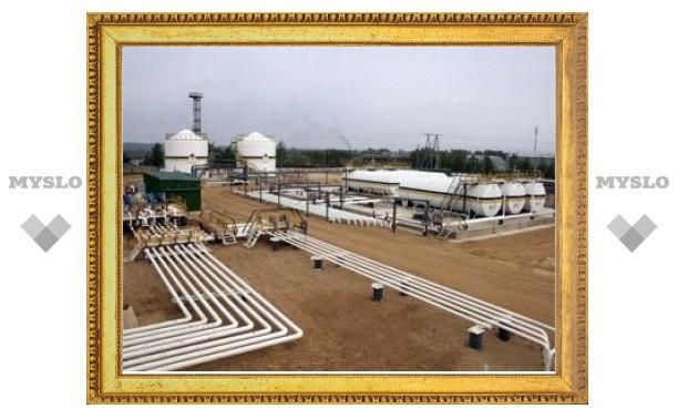 Крупнейшие нефтяные компании России обвинили трубников в ценовом сговоре