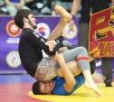 Тульские «ЛЕГИОНеры» добыли три медали «кровью и потом»