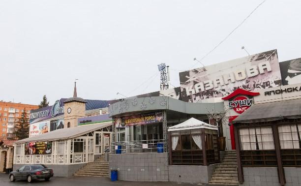 Закрытие «Казановы» в Туле отметят двухдневной вечеринкой
