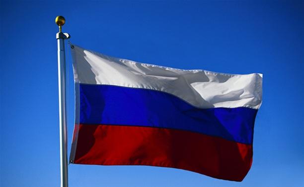 Гимн России станет более современным