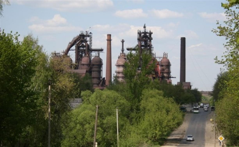 Загрязнение реки и накопление отходов: прокуратура выявила на КМЗ массу нарушений