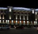 В Тульской филармонии пройдет международный фестиваль «Тула Brass Days»