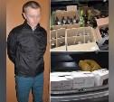 Взятка алкоголем: дело тульских сотрудников МЧС передано в суд