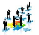В Туле пройдет Форум активных граждан «Гражданское общество 71»