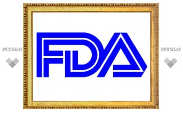 """FDA усомнилось в эффективности """"женской Виагры"""""""