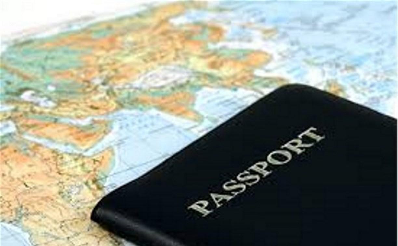 Россиянам могут разрешить иметь сразу два загранпаспорта