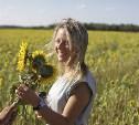 В Калужской области состоится фестиваль ландшафтных объектов «Архстояние»