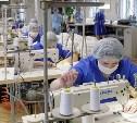 В Тульской области 12 предприятий производят медицинские маски