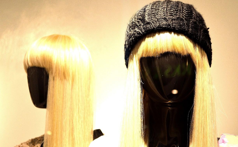 В Туле грабитель в женском парике пытался ограбить банк на улице Оружейной