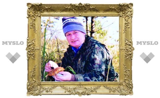 Татьяна Сорокина из Новомосковска: В смерти мужа виноваты врачи
