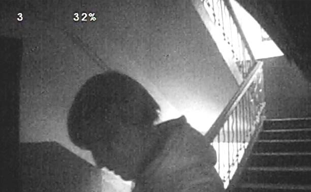 В Туле разыскивается серийный убийца