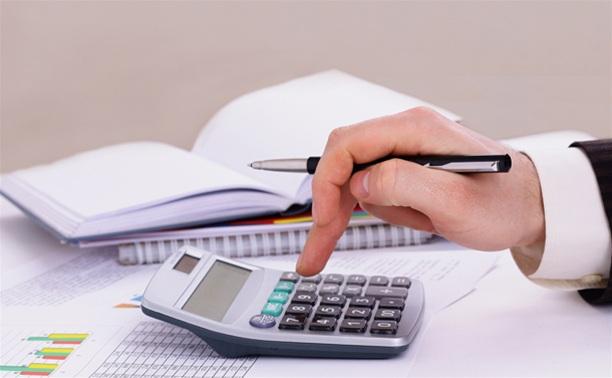 «Сборник типовых ситуаций» для бухгалтера - новые практические материалы в системе КонсультантПлюс