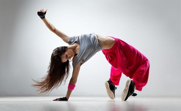 В Туле пройдут соревнования хип-хоп-танцоров