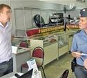 Директора автосалона «АвтоЛайф» будут судить за мошенничество