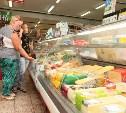 В Тульской области будет создана рабочая группа по вопросу роста цен на продукты